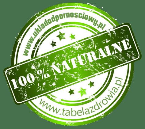 100-procent-naturalne