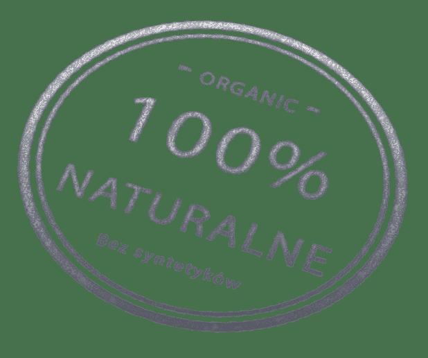 pieczatki-naturalne-produkty.png