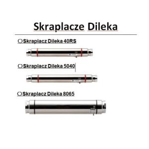skraplacze-dileka